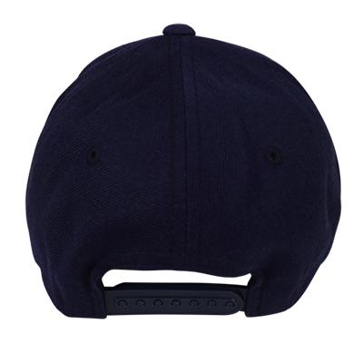 r44-blue-hat-back