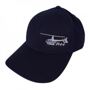r44-blue-hat-front