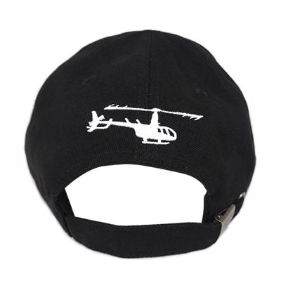 r66-black-hat-back