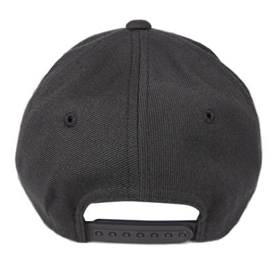 r66-gray-hat-back
