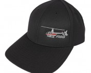 r66-gray-hat-front