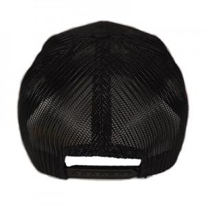 rhc-camo-hat-back