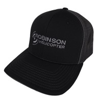 rhc-gray-hat-front