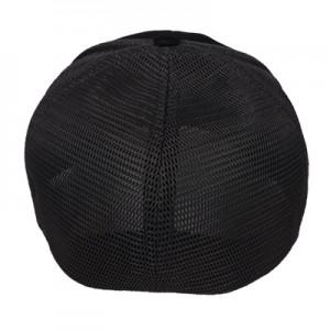 rhc-hat-gray-back