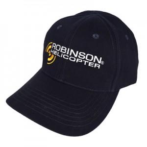 rhc-navy-hat-front