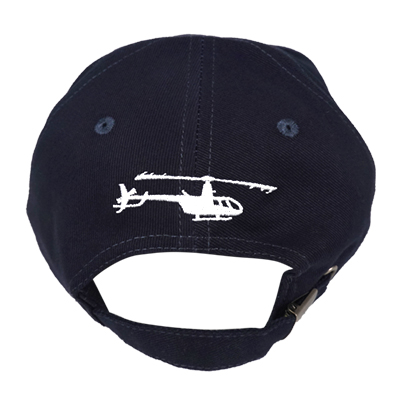rhc-navy-hat-back