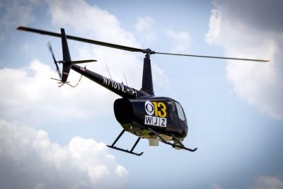 wjz-cbs-baltimore-adds-r66-newscopter