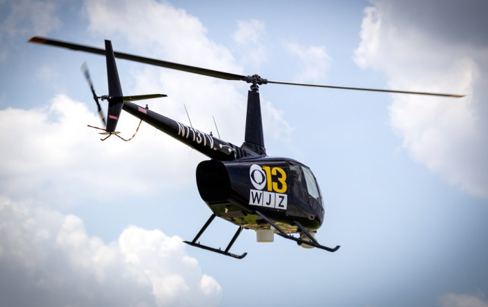 wjz-cbs-baltimore-adds-r66-newscopter