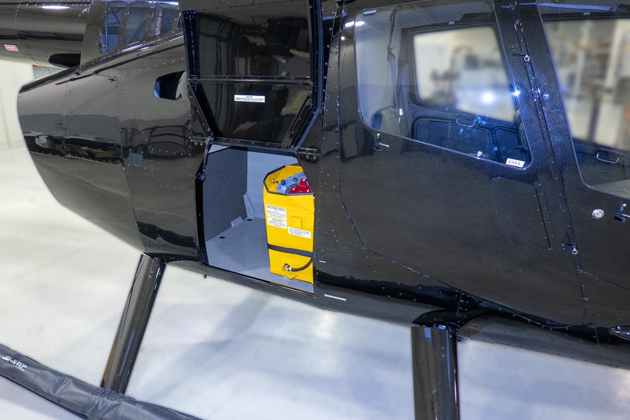 r66-slimline-fuel-tank
