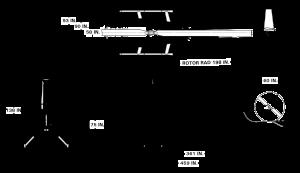 r66-newscopter-illustration