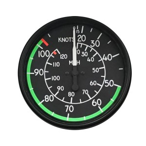 r22-airspeed-indicator-gage