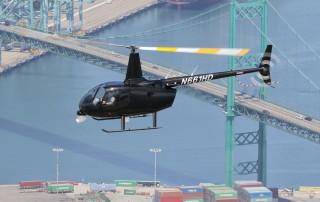 R66 Newscopter