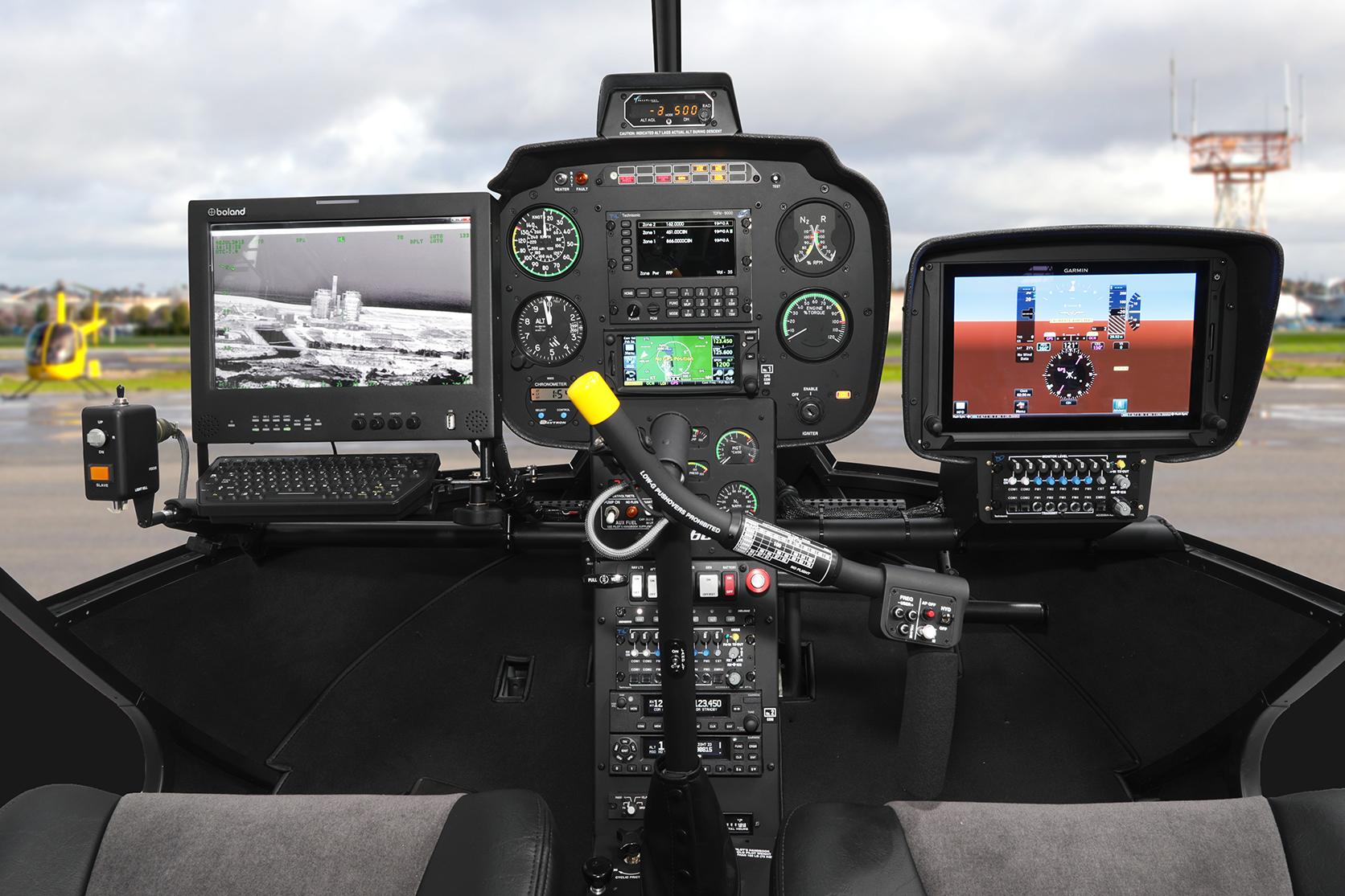 r66-police-helicopter-cockpit